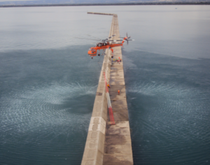 Autoportante-Offshore-Taranto-1
